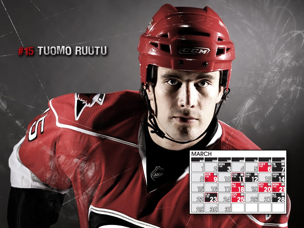 Tuomo ruutu wife sexual dysfunction
