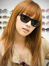 ▶ Taeyeon Unnie! ❤