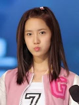 ▶ Yoona Unnie! ❤