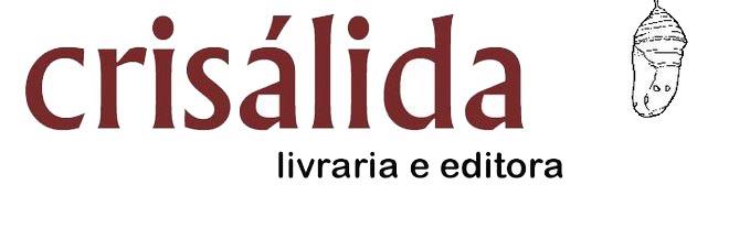 Crisálida Livraria e Editora