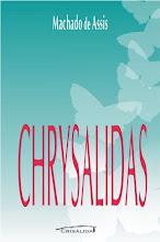 Chrysalidas