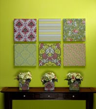 Craft Ideas   Sell on Dandie S Etsy Finds  Saturday Craft Site   Styrofoam Crafts