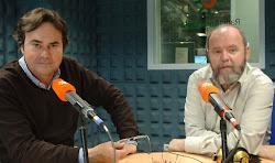 Portal flamenco. Canal Sur Radio