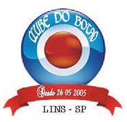 CLUBE DO BOTÃO - LINS / SP