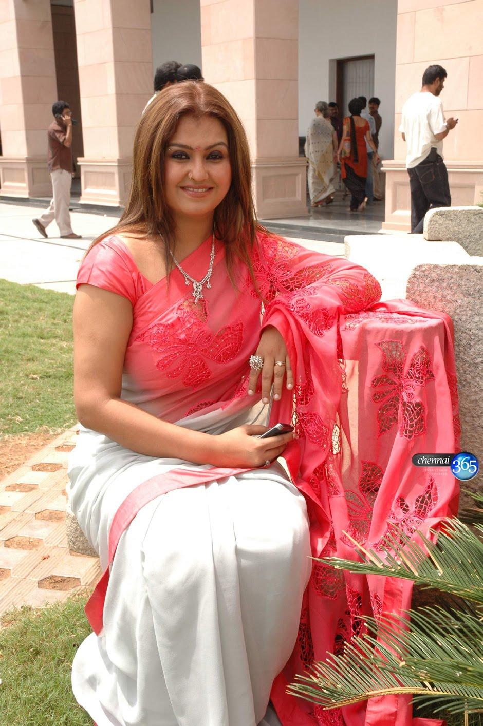 Mamta kulkarni hot songs bollywood movie dilbar title song - 4 1