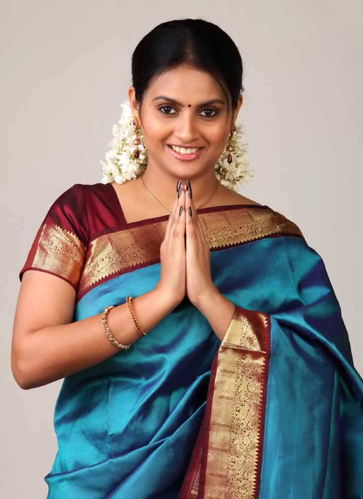 745 x 1024 jpeg 167kB, Indian Aunties Picasa | Search Results ...