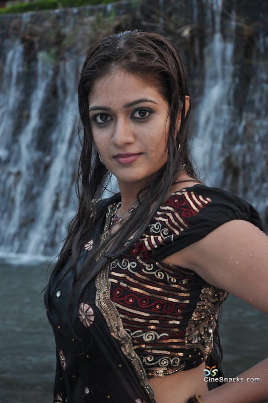 Meghana Raj new hot Photos hot photos