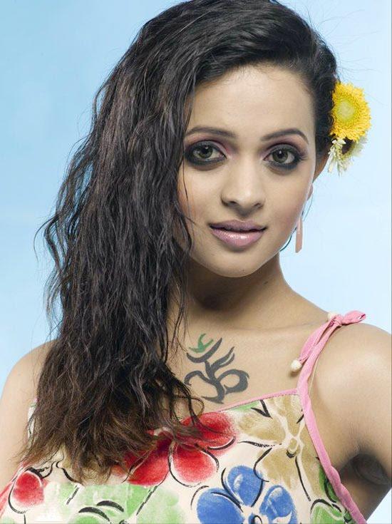 Bhavana new photo shoot photos hot photos
