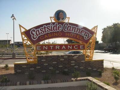 Eastside cannery poker room phone number slot car rental michigan