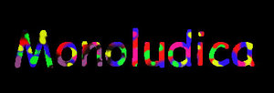 Monoludica