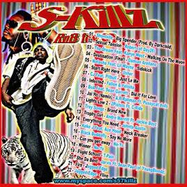 s-killz rnb fev 09