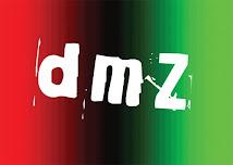 DMZ: CORAZAONES Y CER. 2