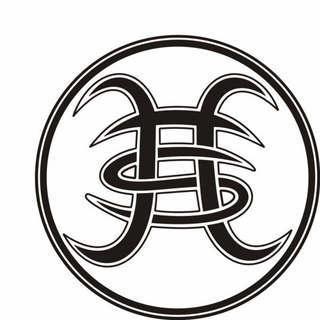 Logos de grupos A+HDS