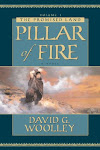 Pillar of Fire