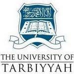 OUR university LOGO ;)