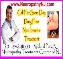 www.NeuropathyNJ.com 201-848-8000