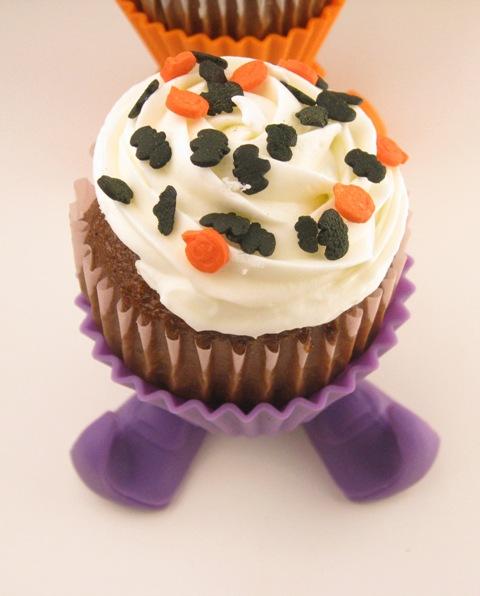 [cupcakes4.JPG]