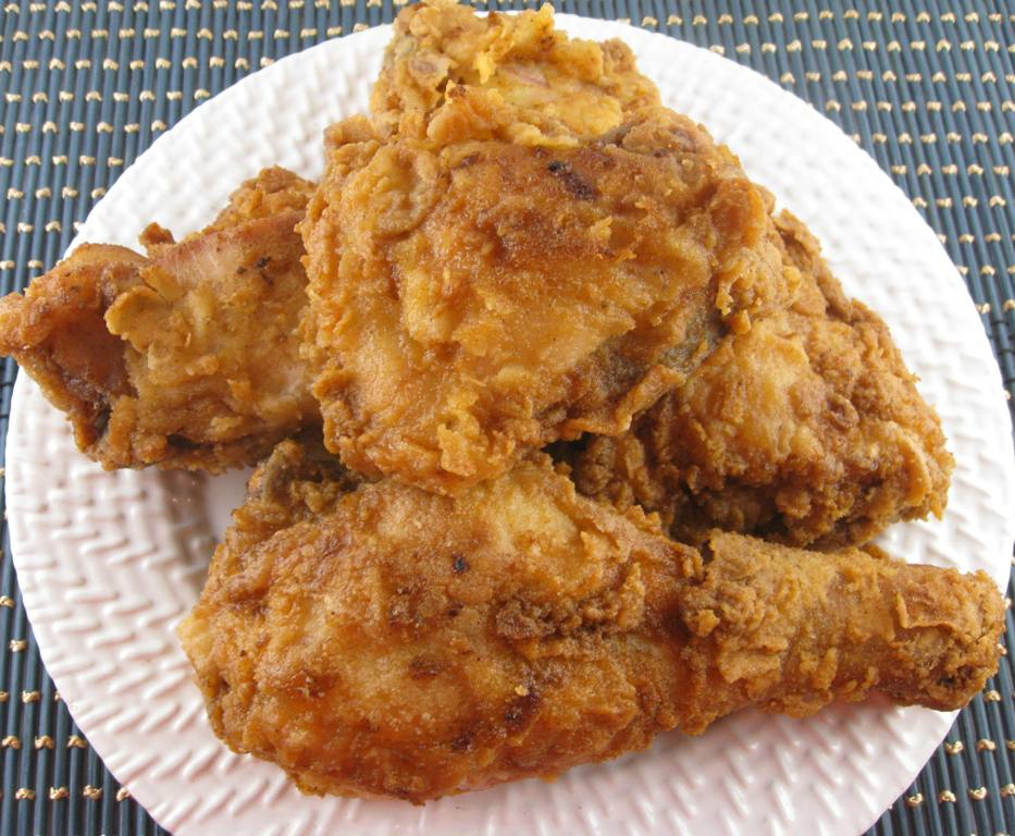 How to Use a Deep Fryer How to Use a Deep Fryer new picture