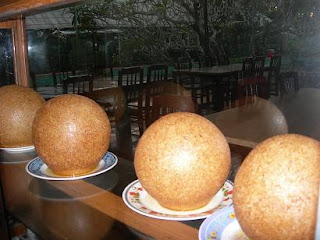vietnam speciality