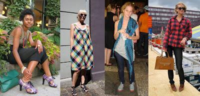 Popsugar Uk Fashion