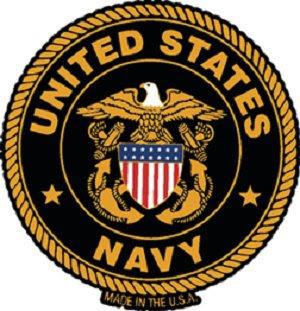 http://2.bp.blogspot.com/_L-8nfsTsVk0/TMRcqLUgEwI/AAAAAAAADj4/zH2gYZZ-znw/s1600/us+navy.jpg