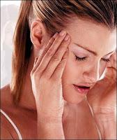 soigner les maux de tête et les migraines