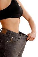 maigrir diminuer appétit satiété