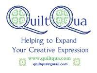 Quilt Qua