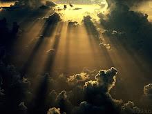 Praise God At all Times!