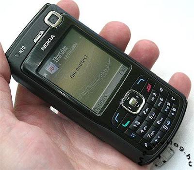 rahasia reset format hape nokia java dan symbian