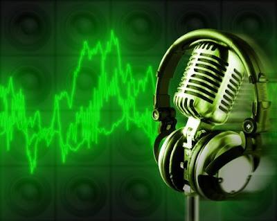 cara-cara agar memiliki suara bagus