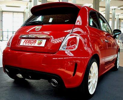 les liens intéréssants concernant la Fiat 500 - Page 2 NewAbarth500_MySpecialCar2010_2