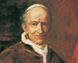 Leo XIII: a Civilizao Crist realizou o ideal de perfeio social