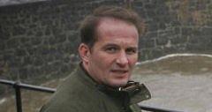Dr. David Viner, Universidade de East Anglia, CRU, março 2000: