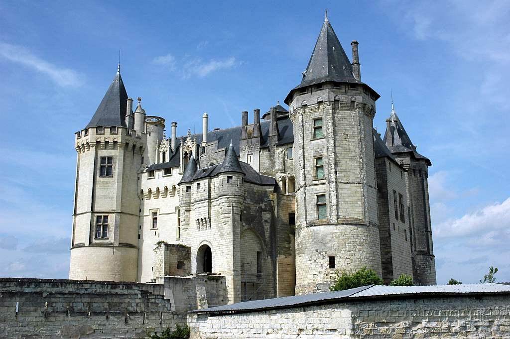 [Saumur,+castelos+medievais.jpg]
