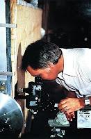 Santo Sudário, exames laboratoriais