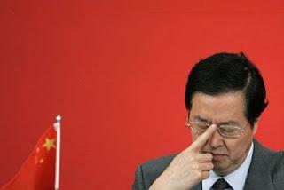 """Depois de Europa e EUA, China será a próxima """"vítima"""" da crise econômica?"""