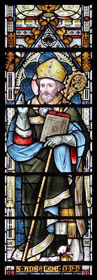 Santo Anselmo de Cantuaria, Cambridge