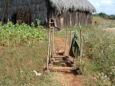 Cuba: mais miséria no campo e nas cidades