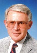 Geoffrey G. Duffy, Prof. da Universidade de Auckland, Nova Zelândia: