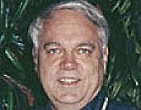 Dr Arthur Douglas, ex-presidente do Atmospheric Sciences Department da Universidade de Creighton: