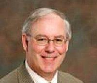 Dr. Patrick Frank, químico, autor de mais de 50 artigos: