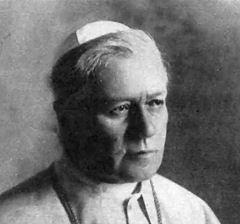 São Pio X: Lourdes é promessa da vitória iminente sobre os ímpios