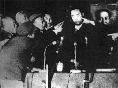 """""""Revolução Cultural"""": tentativa de extinguir a tradição e o pensamento"""