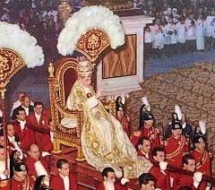 Pio XII excomungou aqueles que aderirem ao comunismo: