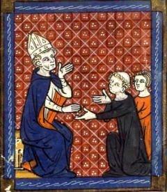 São Lopo, arcebispo de Sens
