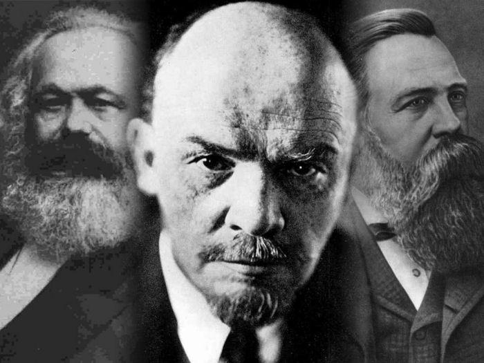 http://2.bp.blogspot.com/_L-aIG-7AW7I/SxKAeCbtuTI/AAAAAAAAHb4/OssfVXNfrvQ/s1600/Fracasso+do+comunismo.jpg