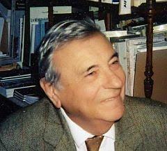Jacques Heers, prof. da Sorbonne: lenda revolucionária denigra Idade Média