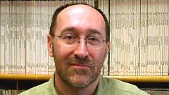 Dr. Denis Rancourt, ex-professor da Universidade de Ottawa, abandona alarmismo climático: