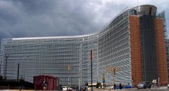 """Outra proposta de pânico em Bremen: """"a acidificação dos oceanos"""""""
